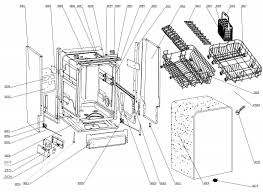 Vz ls2 wiring diagram
