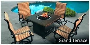 trees and trends furniture. Trees And Trends Patio Furniture Best T P