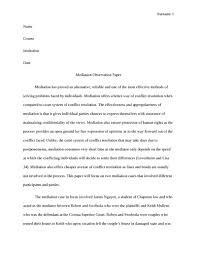 essay writing format for high school students best essay topics average time to write page essay pdf essay observation essay outline cover letter template for child