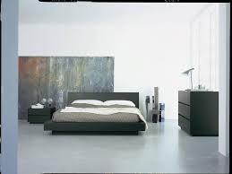 Minimal Bedroom Designs Modern Minimalist Bedroom Interior Design Ideas Modern
