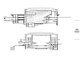 Gallery Of Hamer Hall Arm Architecture 26