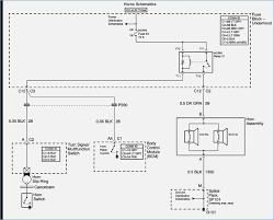 aura bass shaker wiring diagram sa100 ast 1f 4 4 fasett info 1992 Miata Ignition Wiring Diagram miata horn wiring diagram miata wiring diagram 1993 \u2022 cairearts
