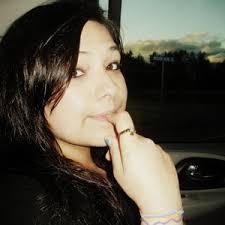 Lea Keenan Ryan (leakeenanryan) on Myspace