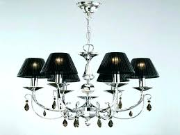 sightly mini chandeliers lamp shades small chandelier small black chandelier lamp shades