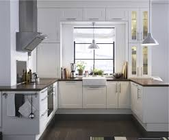 modern white kitchens ikea. Wonderful Modern IKEA Kitchen Modernkitchen In Modern White Kitchens Ikea