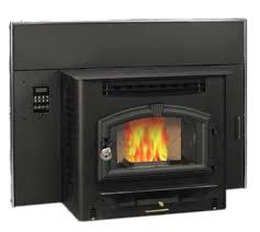 us stove american harvest corn and pellet stove fireplace insert 6041i