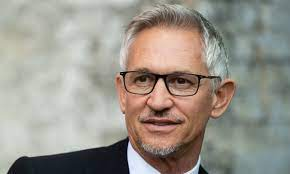 Gary Lineker shares incredible picture of his sons – and fans are beside  themselves