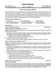 resume  lpn resume objective  moresume co    lpn resume objective smlf