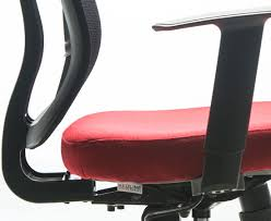 durable pvc home office chair. redline specializes in the sale of ergonomic office chairs include orthopaedic heavy duty and kneeling durable pvc home chair e