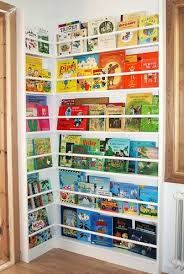 play room book corner maybe for gwenny s playroom