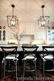country chandeliers for dining room french country lighting fixtures kitchen rustic ceiling light home style bathroom