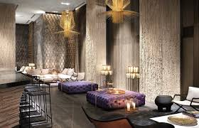 living room bars in south beach miami small bar a your