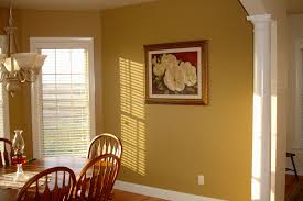 Newest Colors For Living Rooms Popular Colors To Paint Living Room Best Living Room Furniture