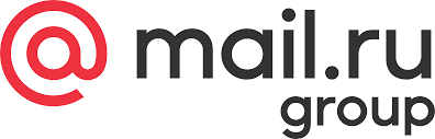 Brandbook Mail Ru Group