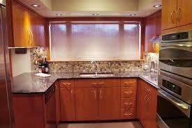 stone kitchen backsplash dark cabinets. Perfect Dark Stone Backsplash Ideas With Dark Cabinets Small Kitchen Stai Intended O
