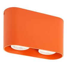 <b>Потолочный светильник Denkirs DK2006</b>-OR — купить в ...