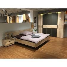 Schlafzimmer Mira Thielemeyer Bei Opti Wohnwelt Kaufen