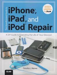 Dishwasher Repair Guides and Manuals   Sears PartsDirect besides RROD Repair Guide for Xbox 360   Android Apps on Google Play likewise How To Repair a Group of Dents   Quarto Drives furthermore DIY Refrigerator Repair Help   Troubleshooting   Sears PartsDirect together with atx power supply repair guide in addition Running Track Repair Guide together with How to Repair a Roof Leak in a Valley   DIY Guide   Roof Cost likewise 642 best images about Audi Service Repair Manuals on Pinterest as well The Need For Having an Auto Repair Guide – Camera Manuals likewise laptop screen repair guide1728  pdf   PDF Archive as well . on repairguidecontent