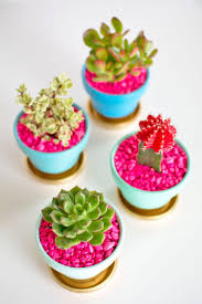 decorating my office. best 25 work office decorations ideas on pinterest decorating cubicle desk and my