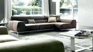 chateau d ax leather sofa. Chateau Dax Leather Furniture D Ax Sofa Reviews Sofas .