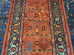 medium size of oriental rug pattern pillow traditional patterns identifying designs gallery rugs for paradise
