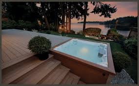 15 Best Large Deck Ideas U0026 Remodeling Pictures  HouzzBackyard Deck Images