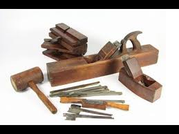 antique woodworking tools. woodworking tools satisfaction guaranteed bench grinders results 1 30 of 204 newest plans save big on and antique