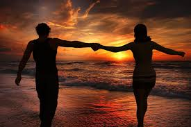 Image result for image of a young couples
