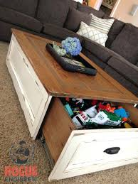 storage coffee table tble storge aida with lift up top ikea trunk uk