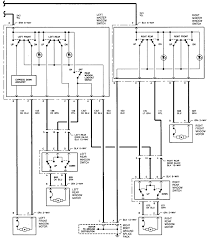 prodigy scooter wiring diagram brake inside tekonsha voyager 2003 Ford F-150 Wiring Diagram tekonsha voyager wiring diagram adorable model inspiring ford and