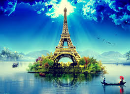 beautiful background images nature. Perfect Beautiful Beautiful Tower Nature Background Photo On Images N