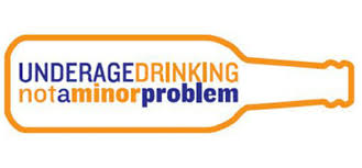 Statistics Underage Drinking Baltimore Drug Coalition Smart Get Community West Free