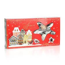 <b>Шоколадные конфеты с начинкой</b> пралине Ameri 125 г, Бельгия ...