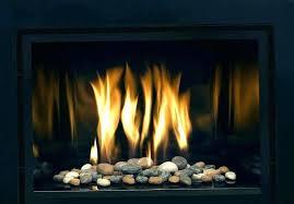 fireplace replacement glass doors minnesota nz