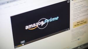 You One Only Four Prime Now Adult Share Amazon Can Kids With 0qddzB