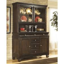 pictures of dining room buffets. ashley dining room buffet-d480-80 pictures of buffets