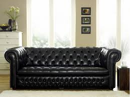chesterfield furniture history. Chesterfield Sofa History And Ludlow Black Leather The Company Furniture