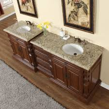 Bathroom Vanities With Granite Countertops Rscottlandsurveyingcom - Granite countertops for bathroom