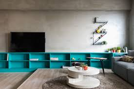 view in gallery storage wall system 3 modern apartment jpg