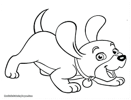 Free Printable Puppy Dog Pals Coloring Pages Jafevopusitop