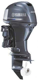 yamaha 40 hp outboard. f40la yamaha 4 stroke 40hp long shaft efi outboard for sale | brisbane 40 hp outboard