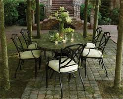loopita bonita outdoor furniture. Summer Classics Westport Arched Back And Tapered Leg With Fluting Add Detail To This Cast Aluminum · Patio FurnitureOutdoor Loopita Bonita Outdoor Furniture