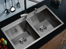 Small Picture Kitchen Faucet Kitchen Faucets Lowes Kitchen Sink Faucets