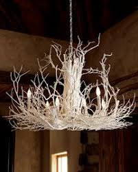 branch chandelier lighting. light the way driftwood chandelierbranch branch chandelier lighting