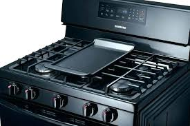 gas stove top. Contemporary Stove Bosch Stove Top Digital Gas Troubleshooting In