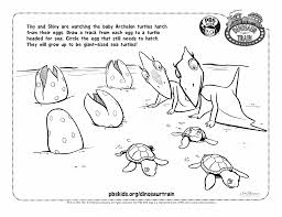 Small Picture Fresh Dinosaur Train Coloring Pages 63 With Additional Coloring