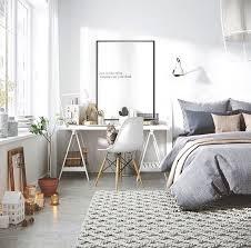office guest room design ideas. Strikingly Bedroom Office Ideas Best 25 Combo On Pinterest Guest Room Design M