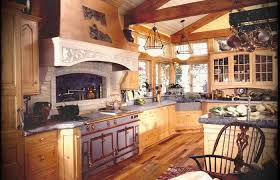 country style kitchen furniture. Kitchen Decoration Medium Size Styles Country Furniture Home  Decor Zone Farmhouse Mansion Fancy Rustic Large Country Style Kitchen Furniture .