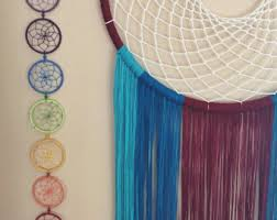 Dream Catcher Vancouver Handmade Dream Catchers and Jewellery by dreampeacepositivity 23
