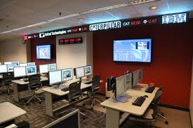 Live Forex Trading Rooms Live Trading Room Salonetimespresscom